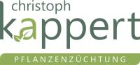 christoph kappert pflanzenzüchtung